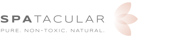 SPAtacular Beautybar